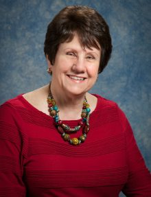 Pamela G. Bernath, R.N.