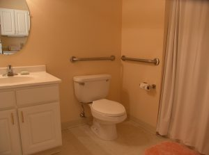 Elderly Care Atlantic Beach FL - Bathroom Safety 101: Have You Considered These Factors?