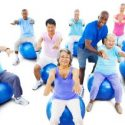 Four Types of Exercise Your Senior Needs to Get Regularly