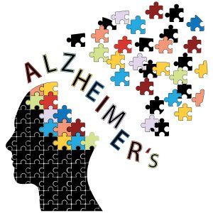 Senior Care Palm Coast FL - Can Senior Care Benefit a Senior in the First Stage of Alzheimer's Disease?