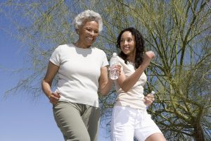 Home Health Care Amelia Island FL - Healthy Aging Month: 5 Ways to Help Your Aging Relative